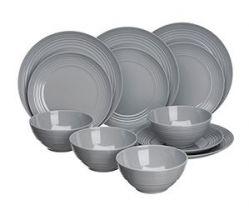 service-de-table-vaisselle-accessoires-equipement-service-vaisselle-bol-assiettes-cuisine