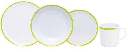 set-de-vaisselle-polygonia-accessoires-cuisine-set-de-table