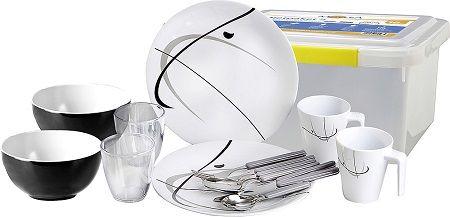 set-de-vaisselle-serenade-brunner-accessoires-cuisine-set-de-table