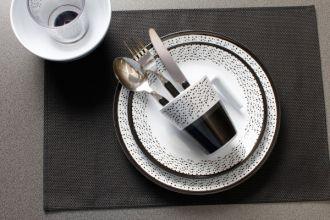set-vaisselle-16-pieces-pralin-blancnoir-vaisselle-camping-car