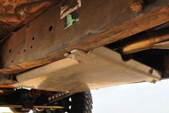 ski-de-protection-boite-de-transfert-land-rover-discovery-iii