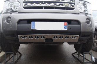ski-protection-avant-discovery-iv-4x4-land-rover