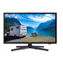 smart-tv-android-tv-televiseur-led-ultra-hd