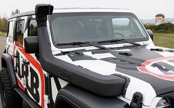 snorkel-safari-jeep-wrangler-jl-2018-4x4-arb-usa