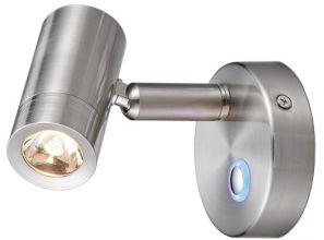 spot-led-lampe-aluminum-eclairage