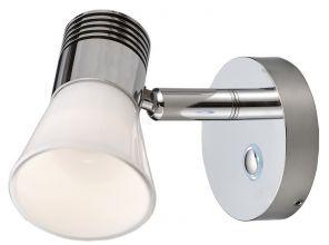 spot-led-lampe-eclairage-dimmable-variateur