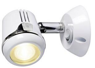 spot-led-luminaire-eclairage-lampe-de-lecture_11-02-2019