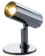 spot-led-luminaire-eclairage