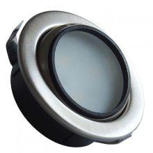 spot-lumiere-orientable-eclairage-luminaire
