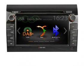 station-d-accueil-multimedia-autoradio-navigateur-gps