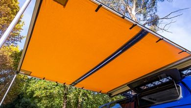 store-arb-awning-4x4