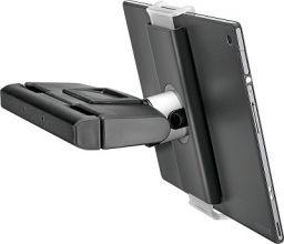 support-de-tablette-pour-appui-tete