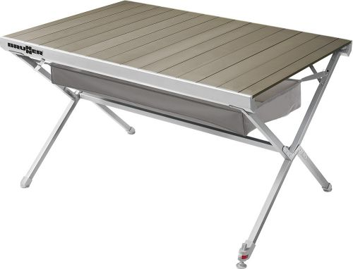 table-plein-air-de-camping-4-pieds