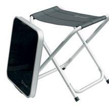 tabouret-table-appoint-tabouret-pliant-aluminium-plein-air