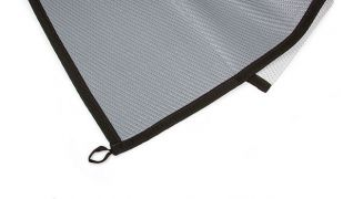 tapis-de-sol-patio-fiamma-patio-mat