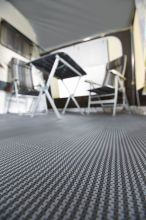 tapis-de-sol-pour-auvent-camping-car-caravanes-250-350