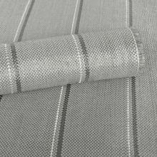 tapis-de-sol-tisse