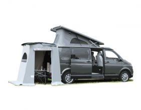 tente-abris-sas-arriere-t5-volkswagen