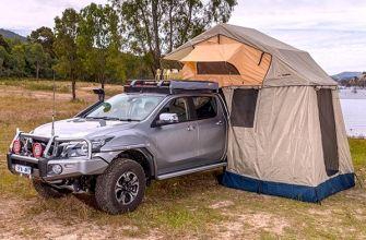 tente-arb-simpson-annexe-tente-de-toit-outdoor-plein-air-rooftent
