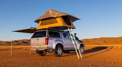 tente-de-toit-arb-240-140-kakadu-arb-simpson-tente-4x4-plein-air