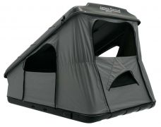 tente-de-toit-disco-space-evolution-evo-rooftop-tents-black-james-baroud-outback
