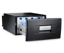 tiroir-refrigerant-encastrable-12-24v-dometic-waeco-refrigerateur-camping-car-4x4