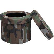 toilette-portable-wc-pliant-siege-de-toilette-plein-air-wc-de-camping