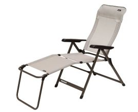 trigano-fauteuil-alu-dossier-bas-slim