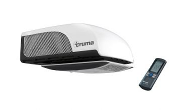 truma-air-conditionner-aventa-compact-climatisation