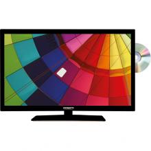 tv-antarion-4k-185-televiseur-uhd-46cm-tElEviseur-camping-car-caravanes-bateau
