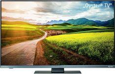 tv-camping-car-television-antenne-caravanes-support-tele-ecran-accessoires-multimedia