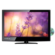 tv-hd-stanline-173-led-dvd-televiseur-hd-led-et-lecteur-dvd-stanline