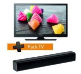 tv-led-slim-moove-16-pouces-dvd-camping-car-camping-barre-de-son-haut-parleur-bluetooth_26-09-2019
