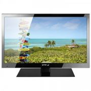 tv-stanline-tv-49-hd-led-19