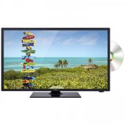 tv-stanline-tv-hd-22-led