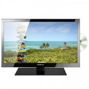 tv-stanline-tv-hd-led-19