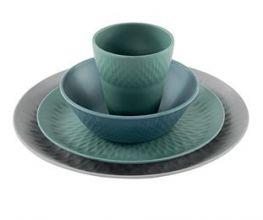 vaisselle-lotus-bamboo-2-personnes-service-de-table-set-de-table