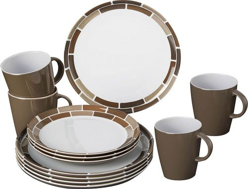 vaisselle-melamine-set-de-table-blanc-marron-16-pieces_29-04-2019