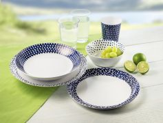 vaisselle-melamine-set-de-table-service-de-table-blanc-bleu-16-pieces-mix-and-match_29-04-2019