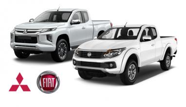fiat-mitsubishi-l-200-ski-de-protection-blindage-pick-up-4x4