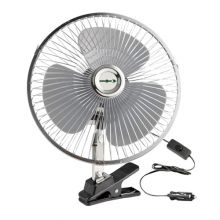 ventilateur-12v-brunner-a-clipser