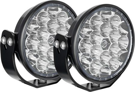 vision-x-spot-vl-series-offroad-eclairage-4x4-buggy-ssv-light-barre-led-phares-led-jeep-frontal-double