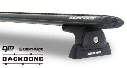 vortex-rlt600-roof-rack-black-backbone-barre-de-toit-fixation-jeep