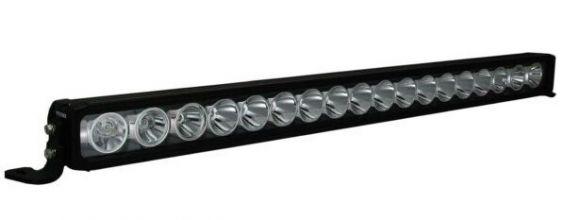 xpi-18m-lampe-rampe-longue-portee