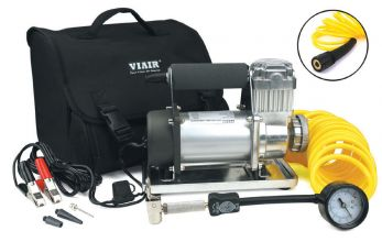 compresseur-viair-400-compresseur-portable-12v