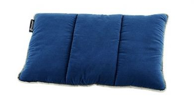 coussin-de-siège-gonflable-oreiller-de-chaise-camping