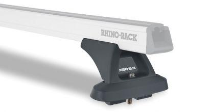 fixations-rhino-rack-heavy-duty-factory-mount-rlcp05-range-rover-iii-copie