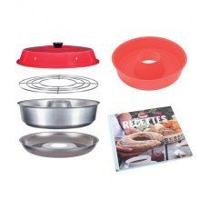 four-pour-cuisiniere-a-gaz-avec-ses-accessoires-camping-car