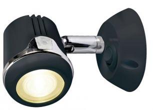 spot-led-luminaire-eclairage-lampe-de-lecture-liseuse