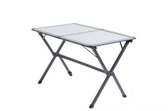 table-pliante-stable-roulante